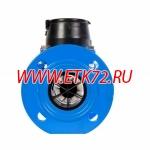 СТВХ-65 СТРИМ ДГ класса С счетчик воды