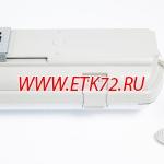 Светодиодный светильник «АРКТИК ECO» 30 Вт