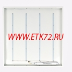 Светодиодный светильник «АРМСТРОНГ» 28 Вт