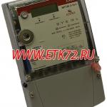 Счетчик электроэнергии NP73E.3-14-1