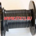 Саморегулирующийся греющий кабель RGS 50-2 CR