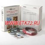 Комплект резистивного греющего кабеля Lavita Roll 600/20 (30 м)