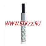 Саморегулирующийся кабель SRF S 16-2CT