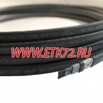 саморегулирующийся кабель srf 16 2cr