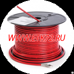 ГРЕЮЩИЙ КАБЕЛЬ VMS 40-2 CT