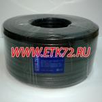 Саморегулирующийся греющий кабель UHC-25