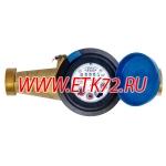 "ВСХН 32 Счетчик класса ""С"""