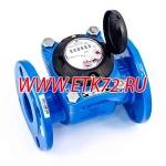 ВСХН 50 Счетчик холодной воды (Россия)