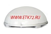 Алтай 24.1200.12
