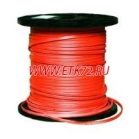 греющий кабель промышленный обогрев ISR 45-2 CТ