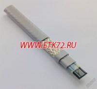 TMS 30-2 CR