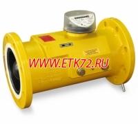 Cчетчик газа TRZ 335