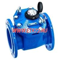 ВСХН 150 Счетчик холодной воды (Россия)