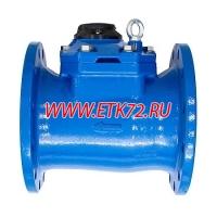 ВСХН 200 Счетчик холодной воды (Россия)